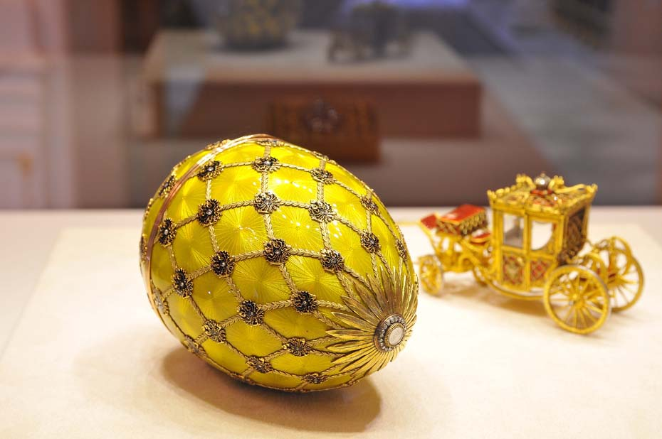 Faberge002