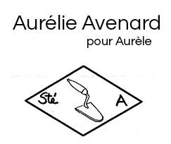 poincon-de-maitre-aurèle1