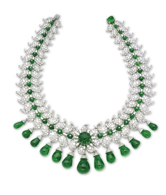 U-B2-1-V_The-necklace-of-the-Maharani-of-Baroda_vancleefarpels