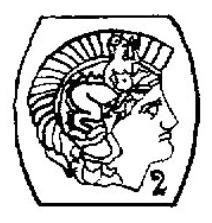 Poincon-de-2eme-titre-Argent-800-TETE-MINERVE-BLANC