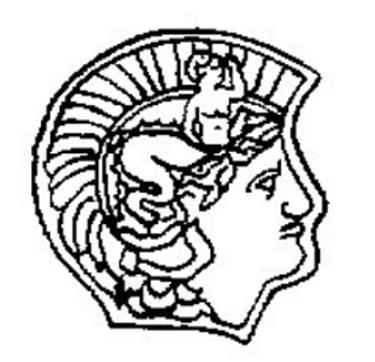 Poincon-de-titre-Argent-800-Tete-Minerve-Petite-Garantie-Blanc