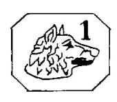 Poincon-Platine-Massif-de-1er-Titre-Platine-a-950-milliemes-Tete-de-Chien