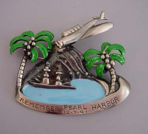 harbor23963