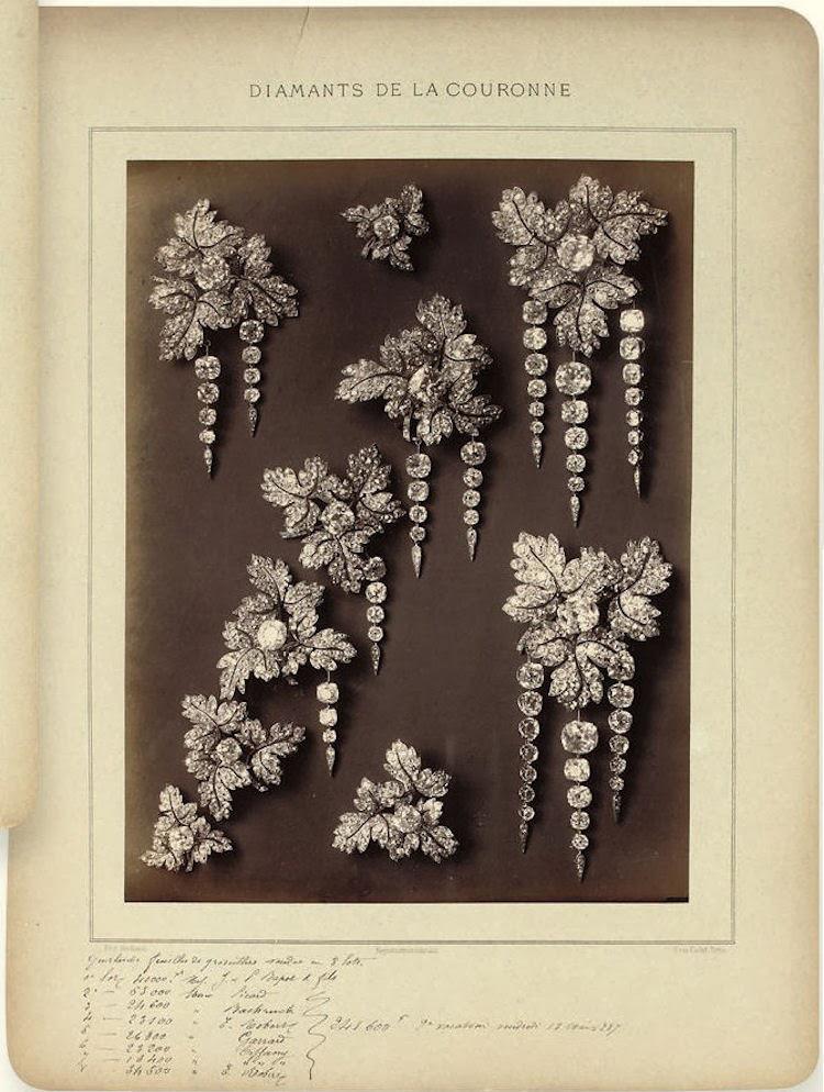 catalogue-berthaud-feuilles-de-groseiller