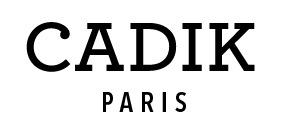 Logo Cadik Paris_13.09.07