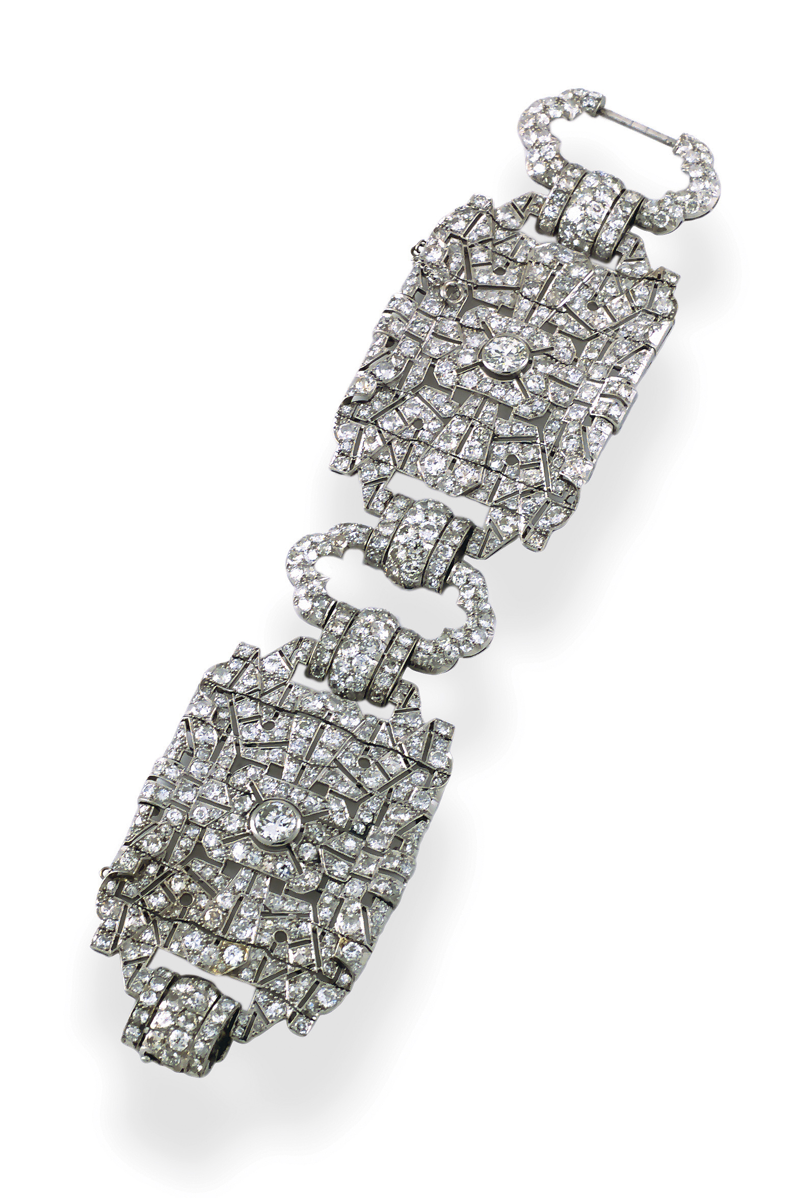 07_Mae_West_diamond_bracelet