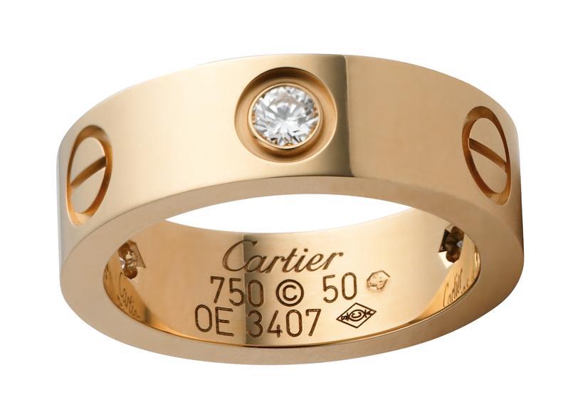 B4032400_0_cartier_rings