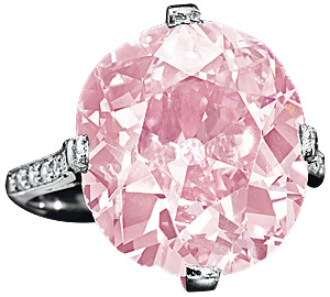 Belle-Epoque-Cushion-Cut_Purplish-Pink_WEB