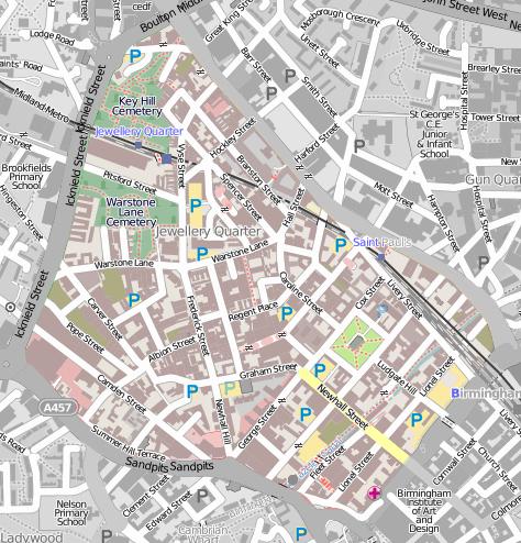Jq_map