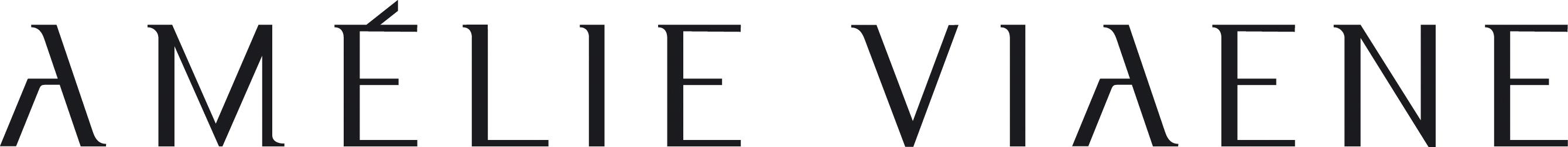 logo-amelie-def