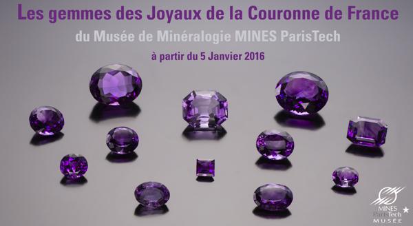 amethystes-MinesParisTech_Couronne