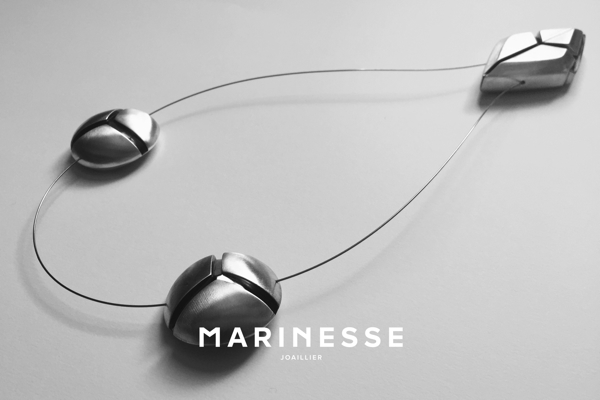 Stabile Futuriste ©MARINESSE
