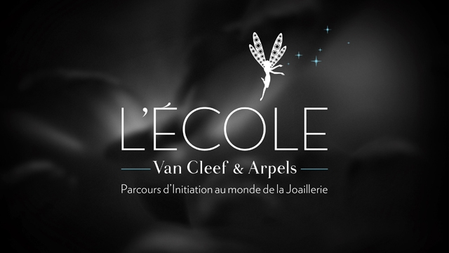 L_ecole_Van_Cleef_and_Arpels_1_640_360_s_c1_center_center