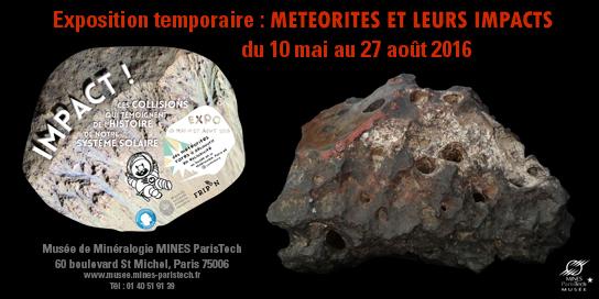 440-Meteorite-bandeau_3_544px