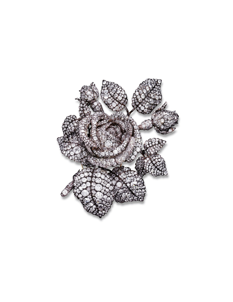 1864_broche-rose-mathilde-hd-creditchristies-images-limited