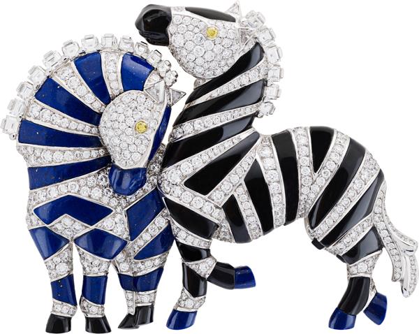 archedenoe-zebres-packshot-hd