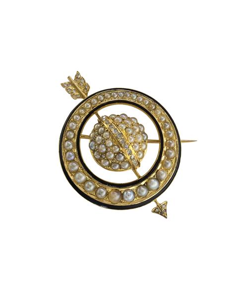 broche-pendentif-globe-circa-1865