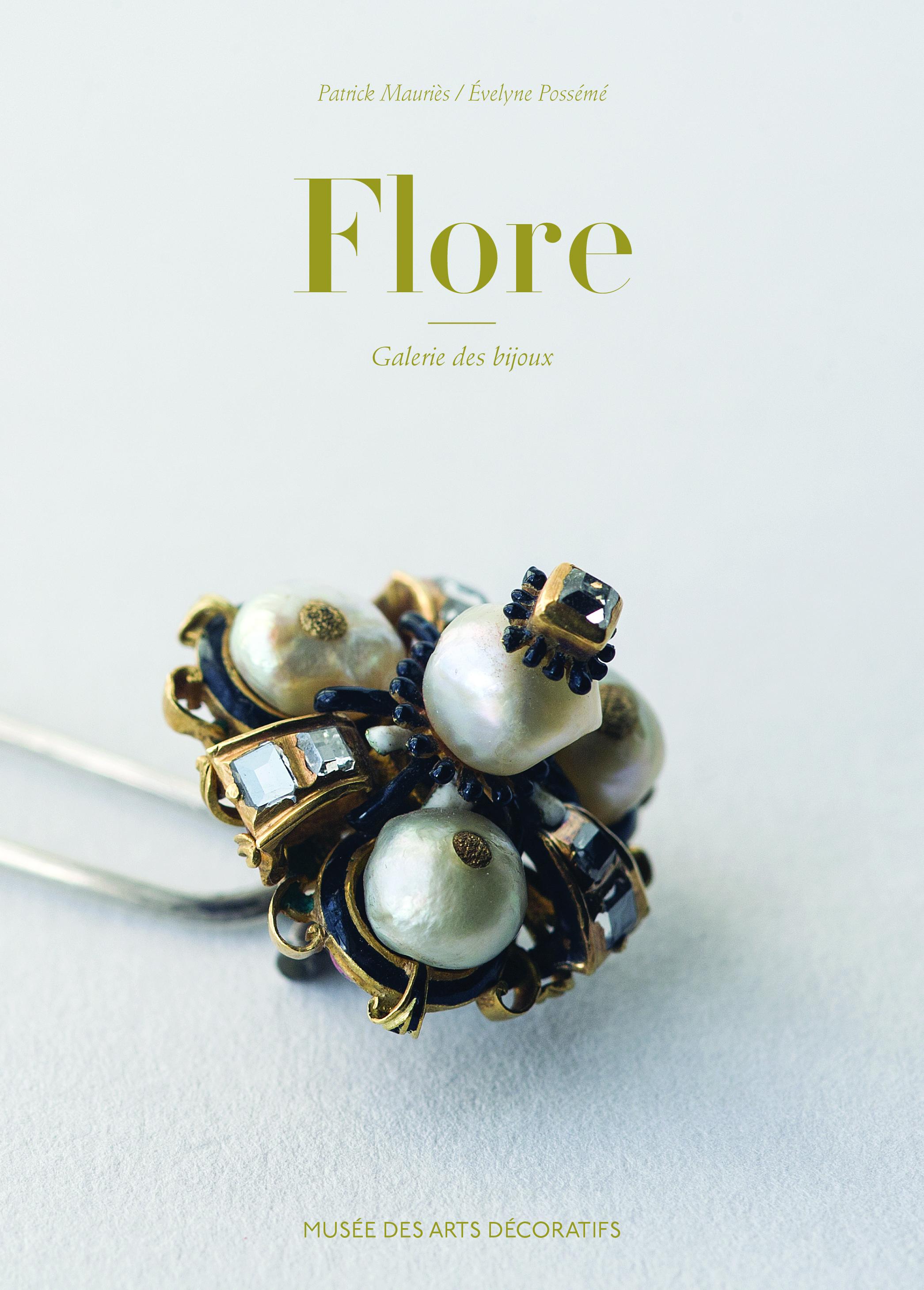 couv-flore