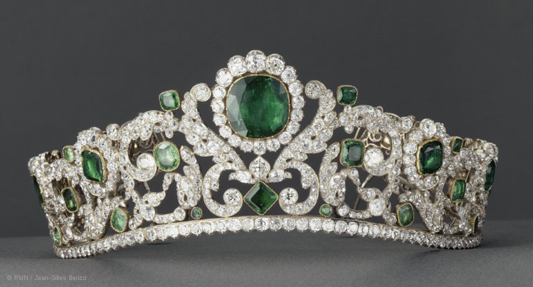 louvre-diademe-duchesse-d039angouleme
