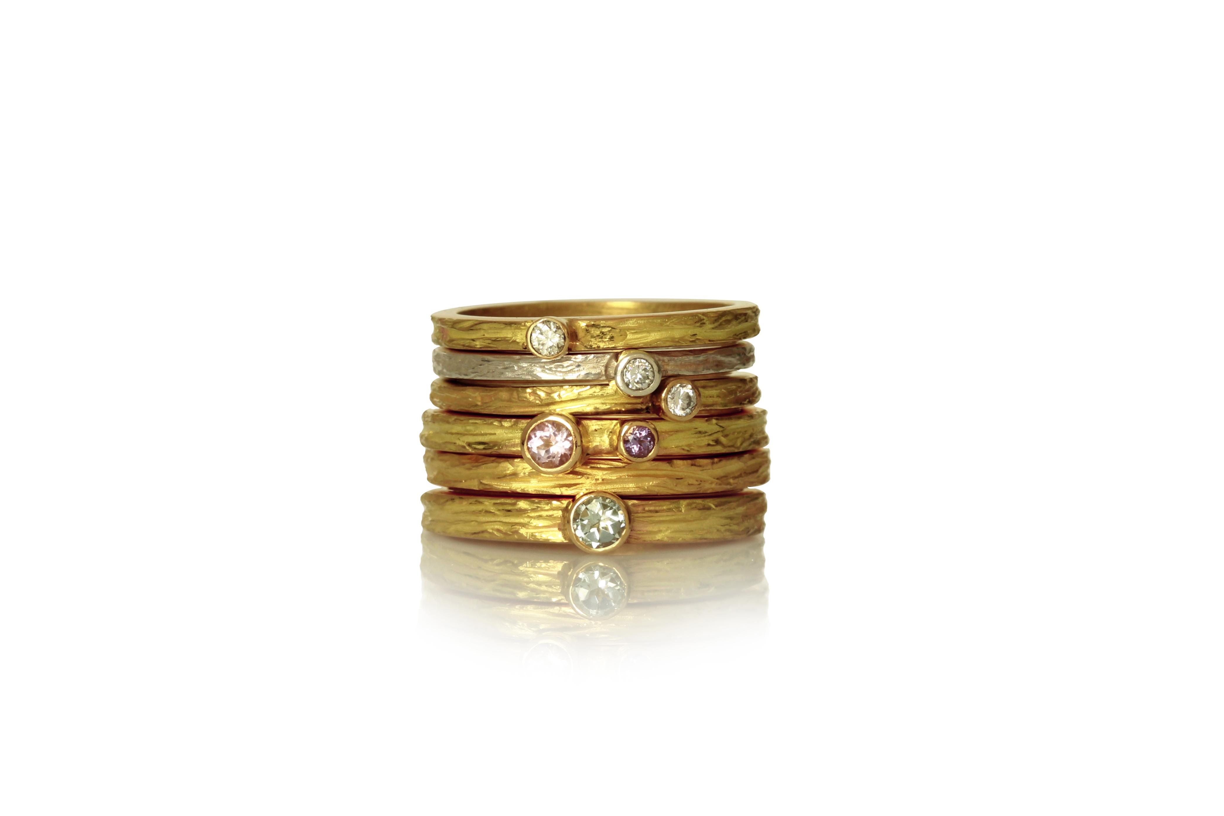 ouahnoun-presse-mes-createurs-joailliers-criska-bagues-ecorce-orj-18kt-tourmalines-diamants
