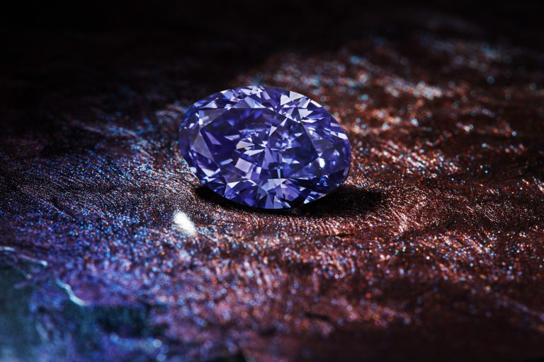 5-argyle-blue-violet-courtesy-of-argyle-pink-diamonds