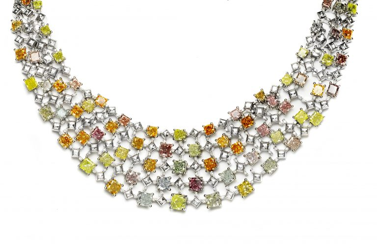 8-rainbow-diamond-necklace-courtesy-of-brian-lazar