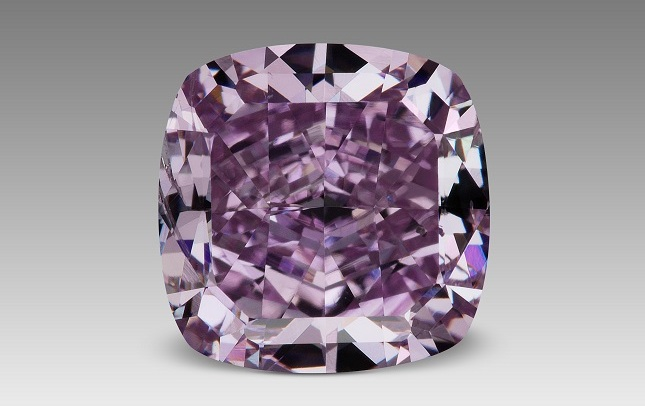 riodiamond_purple