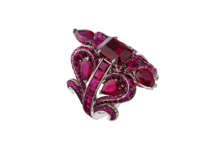 Louise-ring-2