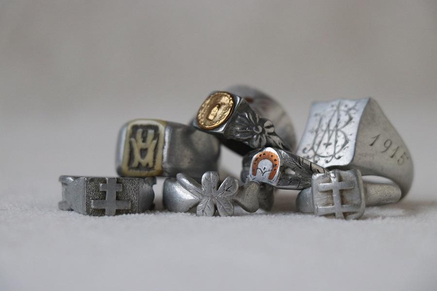 baccarat guerre bijoux