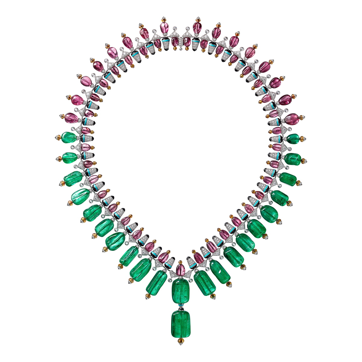 cartier, coloratura