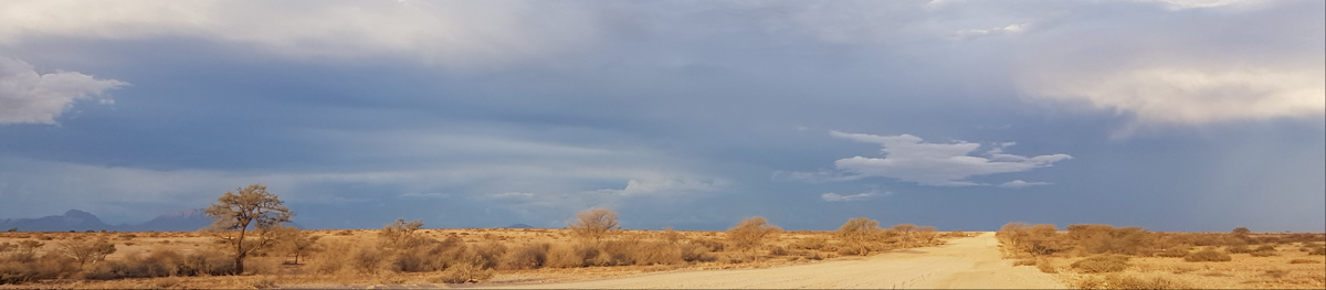 Erongo, tourmaline, namibie